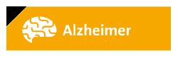 Alzheimer Fonds